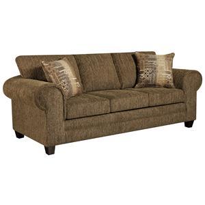 American Furniture 3750 Sofa