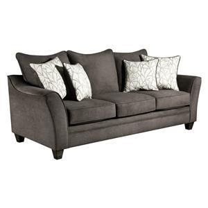 American Furniture 3850 Sofa