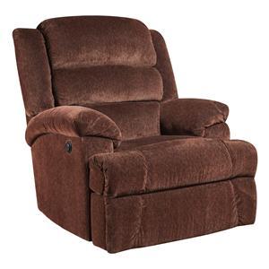 American Furniture Recliners Recliner