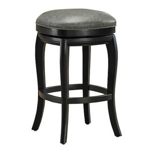 American Heritage Billiards Quest Stool