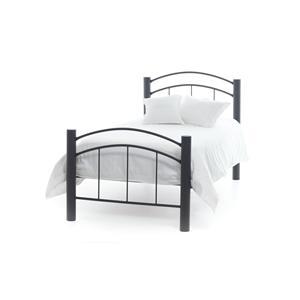 Amisco Rocky Rocky Twin Bed