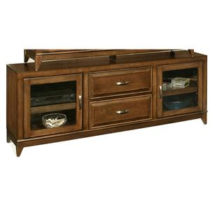 APA by Whalen Albany TV Stand