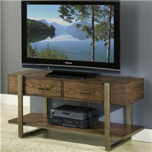 APA by Whalen Mason TV Console