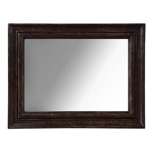 A.R.T. Furniture Inc Classics Landscape Mirror
