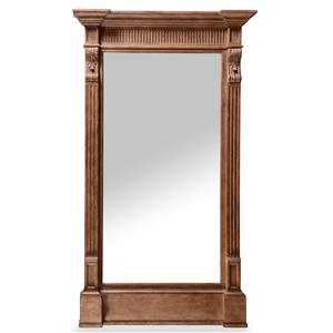 A.R.T. Furniture Inc Collection One Washington Salon Mirror