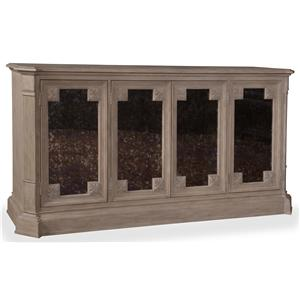 A.R.T. Furniture Inc Collection One Regents Credenza