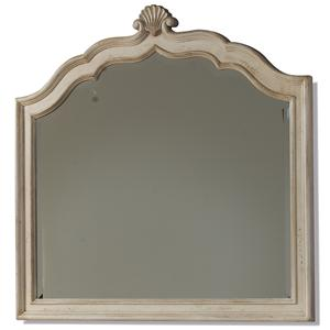 A.R.T. Furniture Inc Provenance Mirror