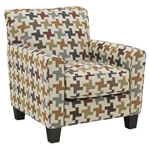 Ashley Furniture Caci Accent Chair