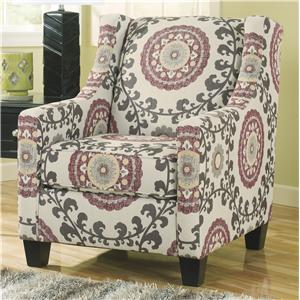 Ashley Furniture Dinelli Accent Chair