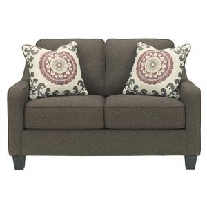 Ashley Furniture Dinelli Loveseat