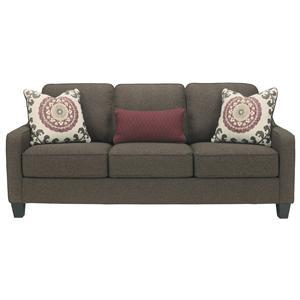 Ashley Furniture Dinelli Sofa