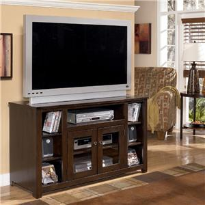 Signature Design by Ashley Marion Medium TV Stand