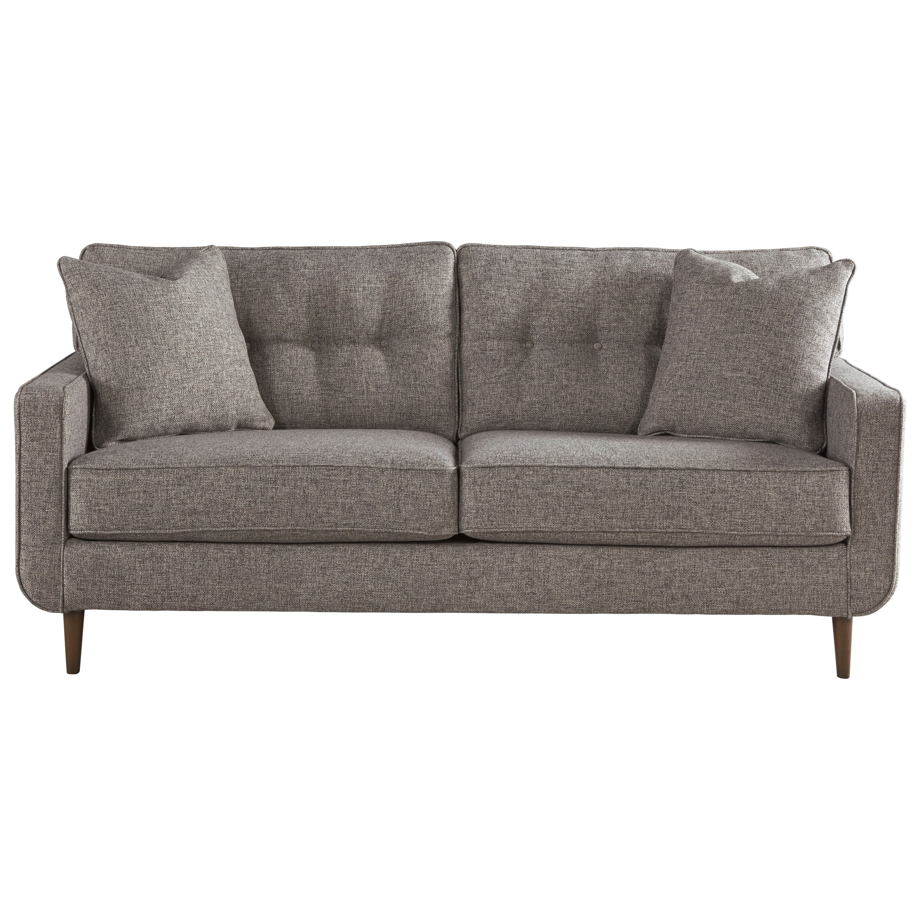 piece sectionals rcwilley jsp mid room furniture sofa store sectional modern century rc kelsey living fabric view chaise stone willey
