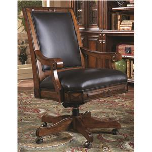 Wayside Furniture Akron Cleveland Canton Medina Youngstown Ohio Furniture Store
