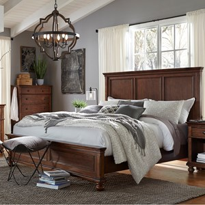 Shop Beds Wolf And Gardiner Wolf Furniture