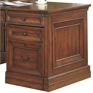 Aspenhome Richmond Drawer Unit