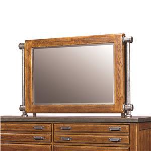 Aspenhome Rockland Chesser Mirror