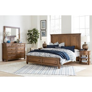 520 Bedroom Sets For Sale Harrisburg Pa HD