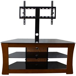 "Avista Innovate 48"" Visto TV Stand"