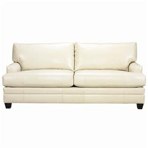 Bassett CU.2 Upholstered Sofa