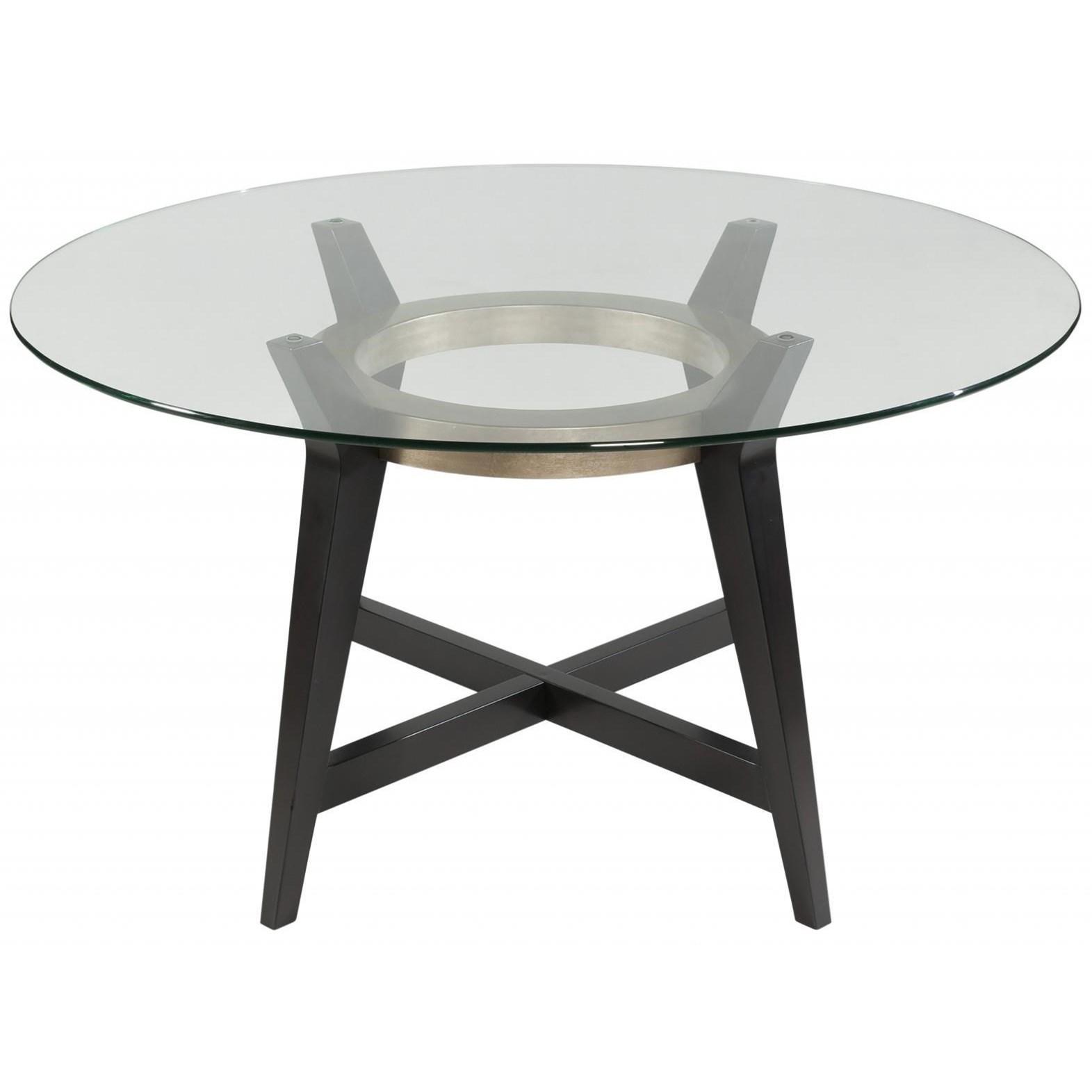 bassett mirror dining table. Elston Dining Table Bassett Mirror