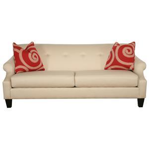Bauhaus 153 Sofa