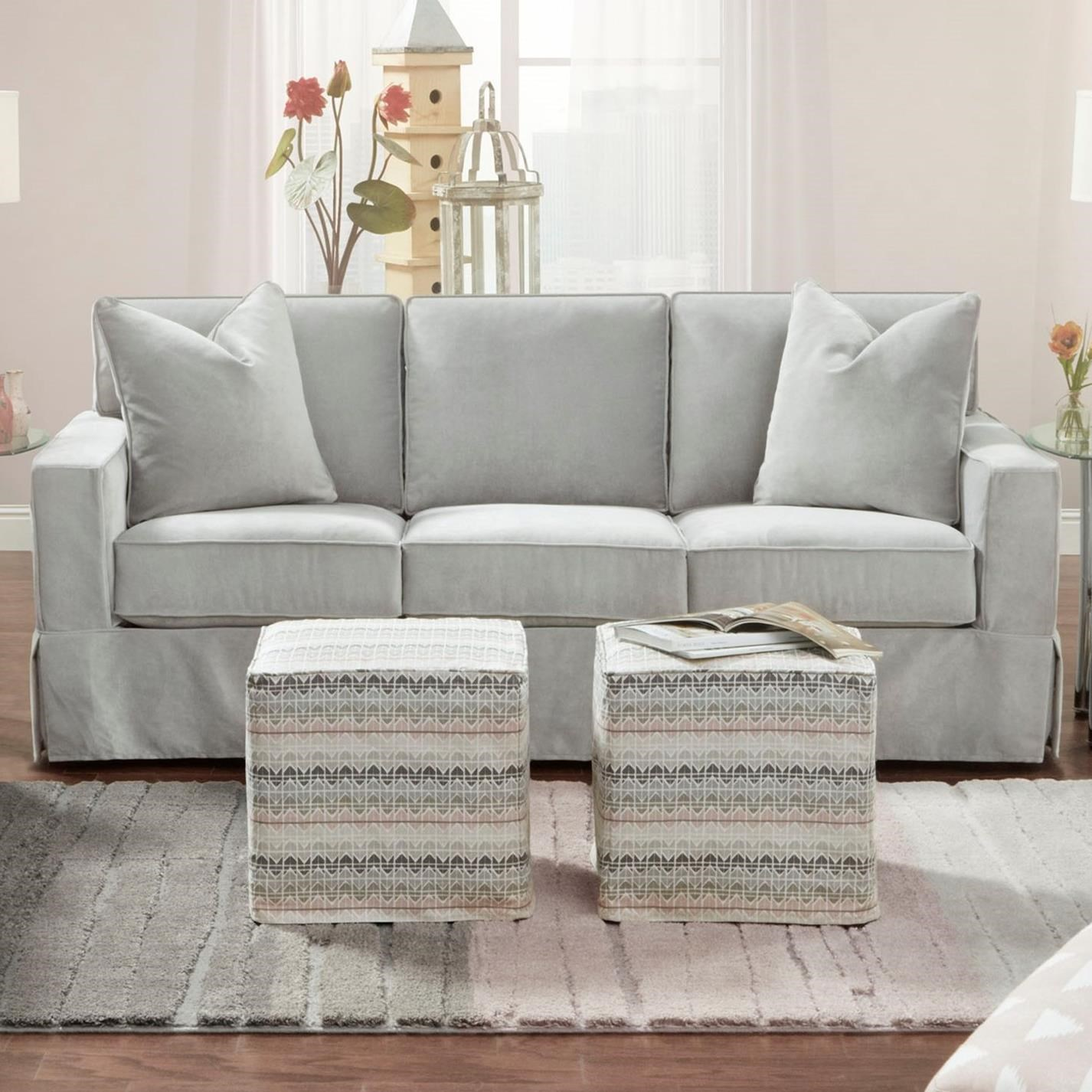 canvas maker slipcovers gold sofa w grey pebble mitchell custom for copy the slipcover