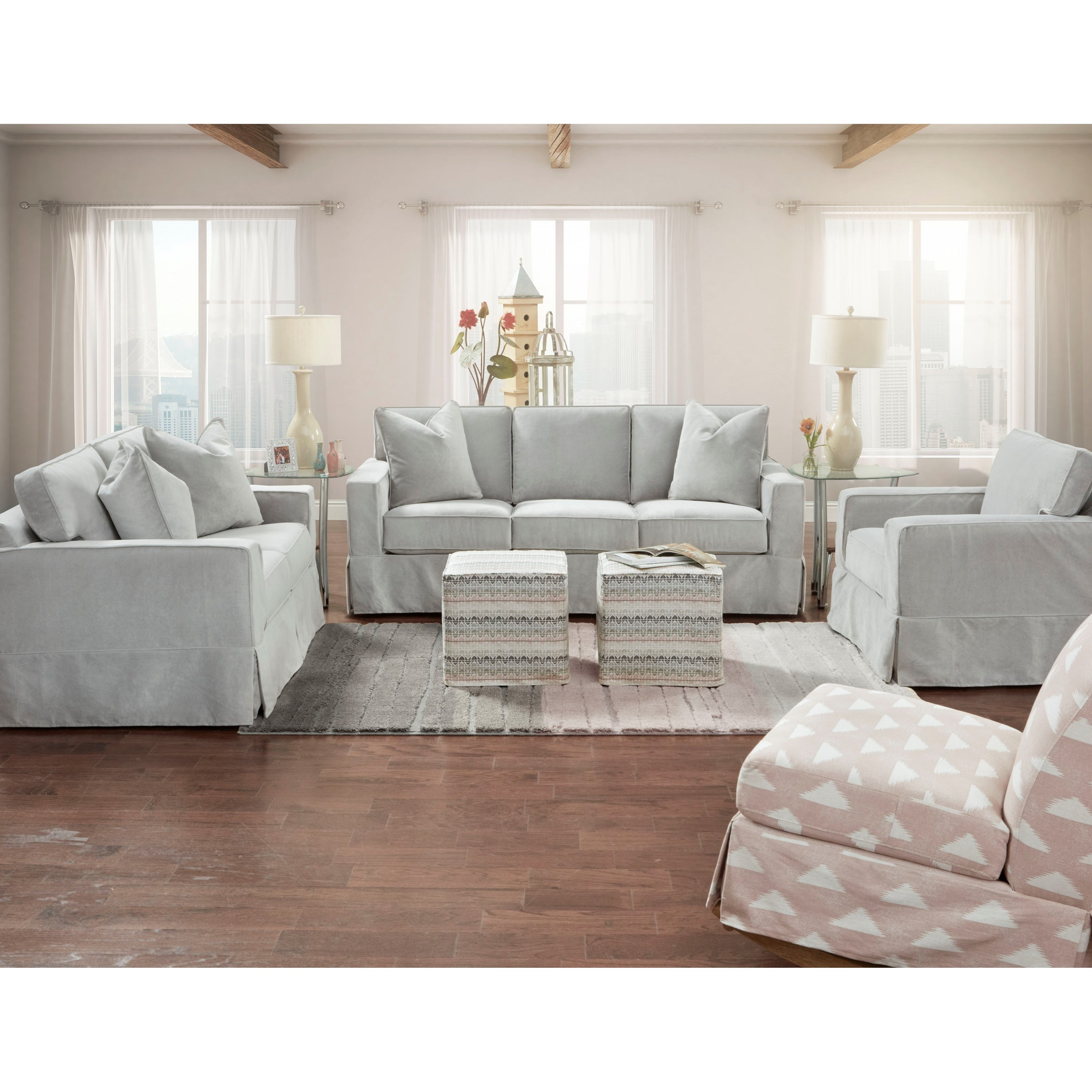 awesome sleeper armless yotwits fresh of nice furniture elegant loveseat convertable slipcover cushion t sofa