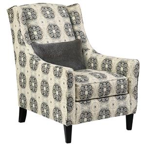 Benchcraft Azlyn Accent Chair