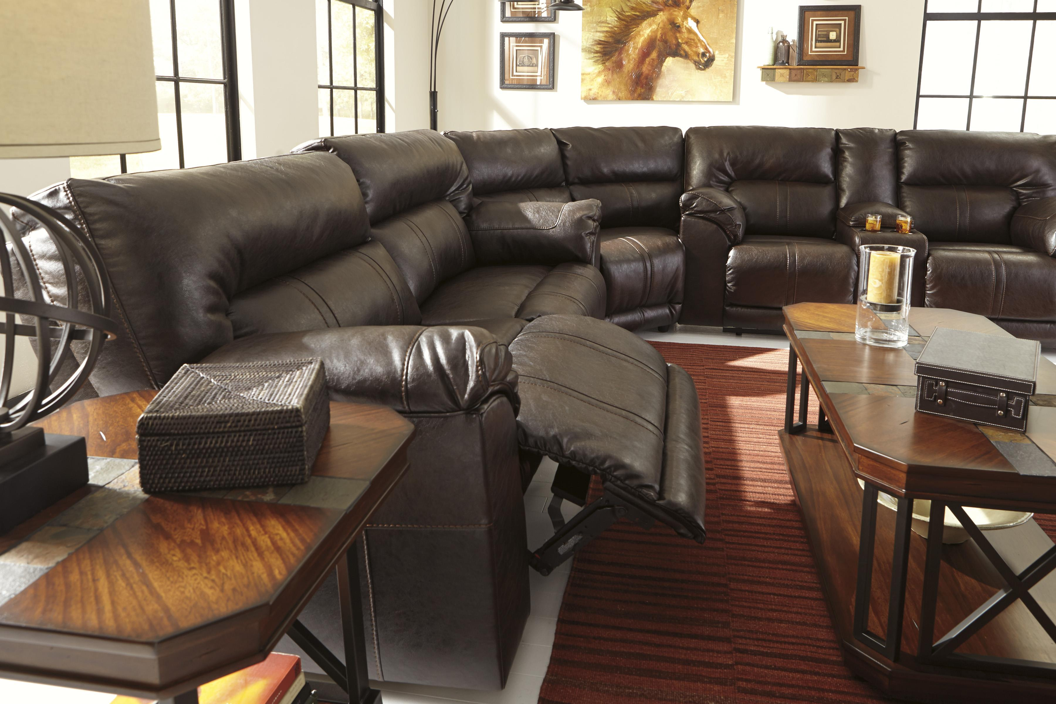 sold sectional charcoal sofa separately love alenya canada pieces raf piece