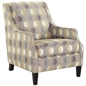 Benchcraft Brielyn Accent Chair