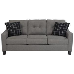 Benchcraft Brindon Sofa