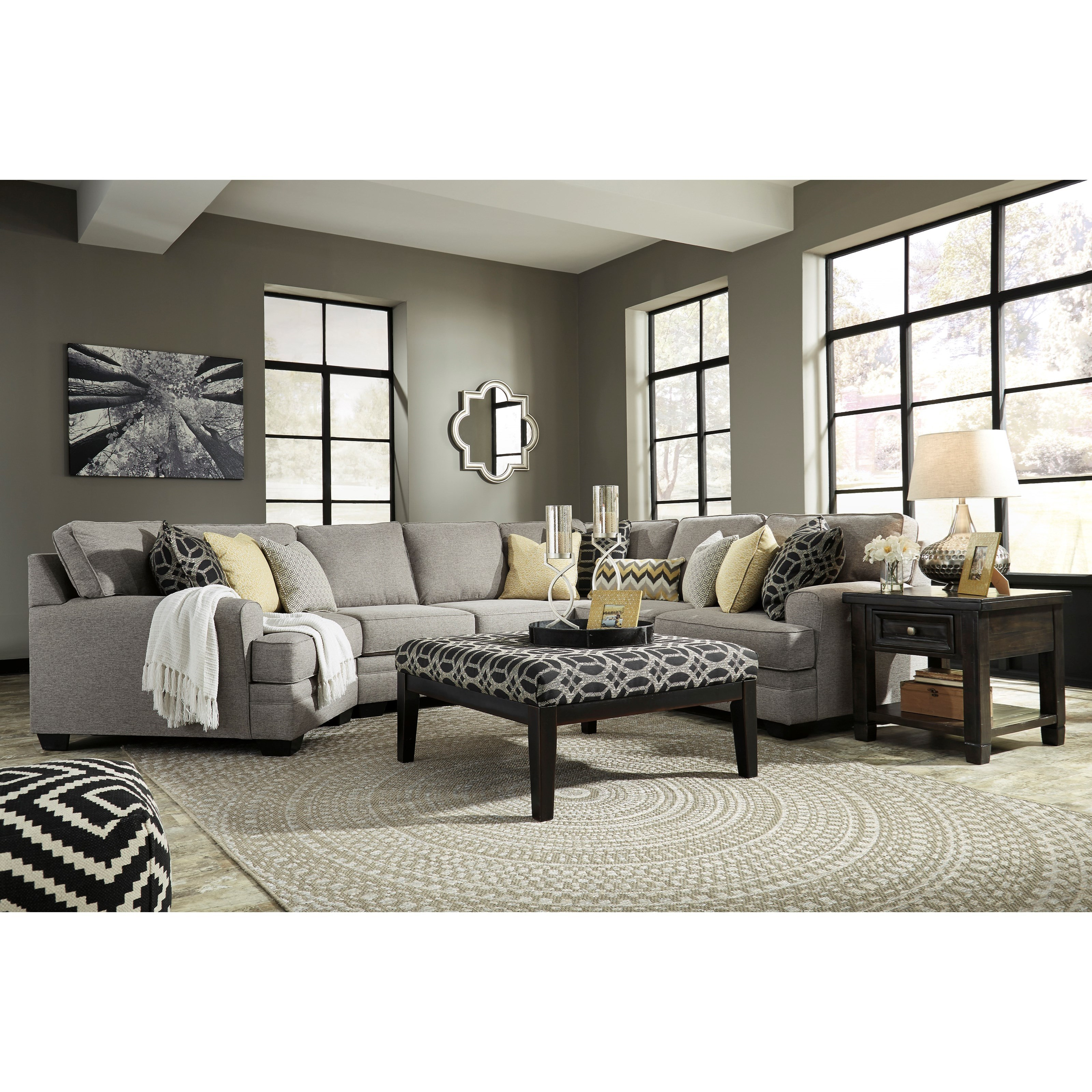 in white options dfs kicthen pink betsey sofa couch cuddler all betsy seater with styling two