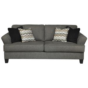Benchcraft Gayler Queen Sofa Sleeper