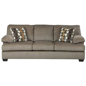 Benchcraft Kenzel Sofa