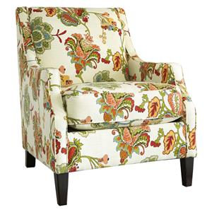 Benchcraft Kerridon Accent Chair