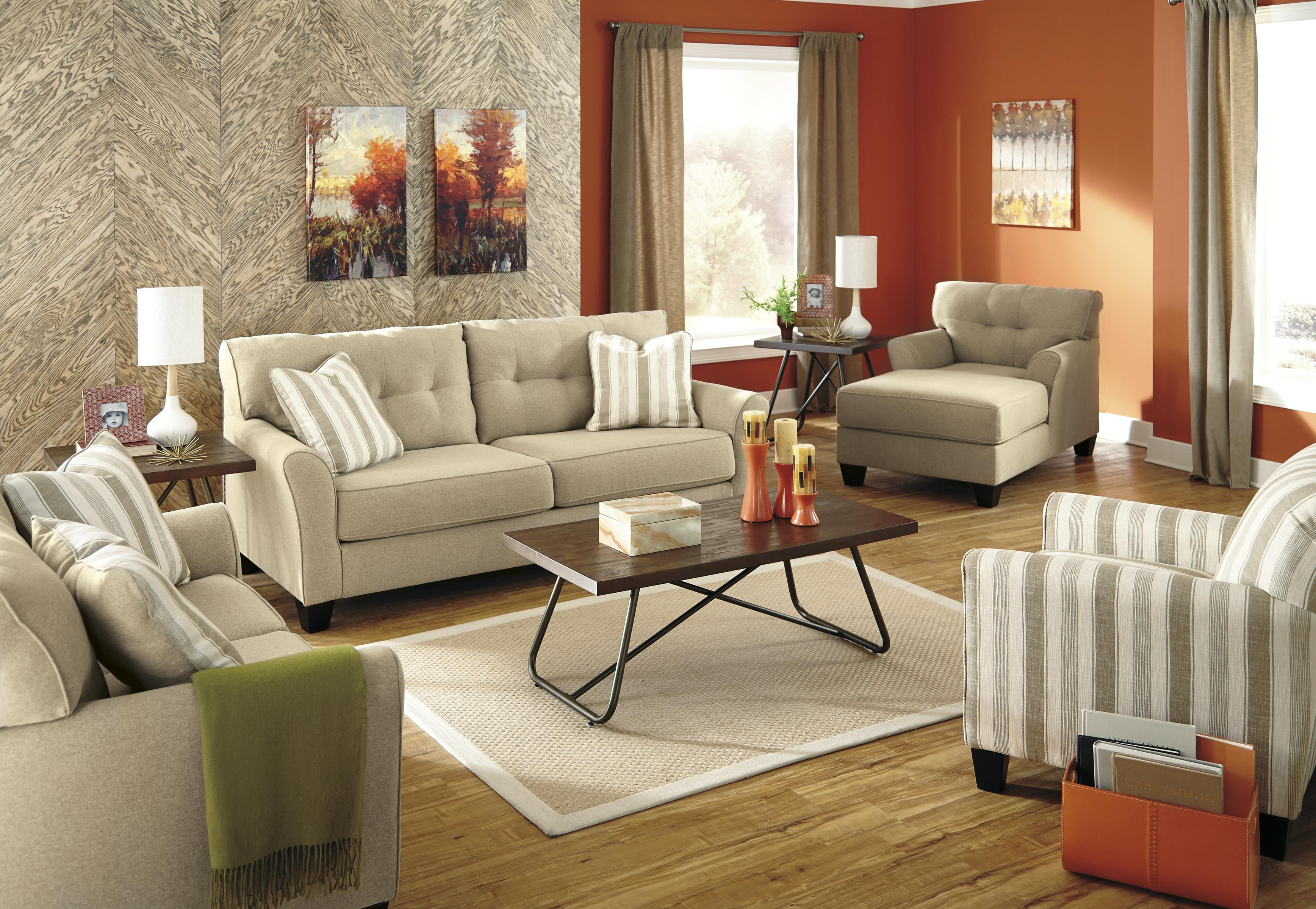 stores outlets used tx affordable dallas in area baby fine dfw furniture
