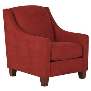 Ashley/Benchcraft Maier - Sienna Accent Chair
