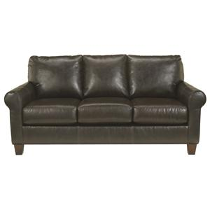 Benchcraft Collin Sofa