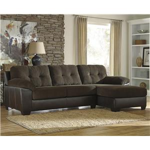Sectional Sofas Store Miskelly Furniture Jackson
