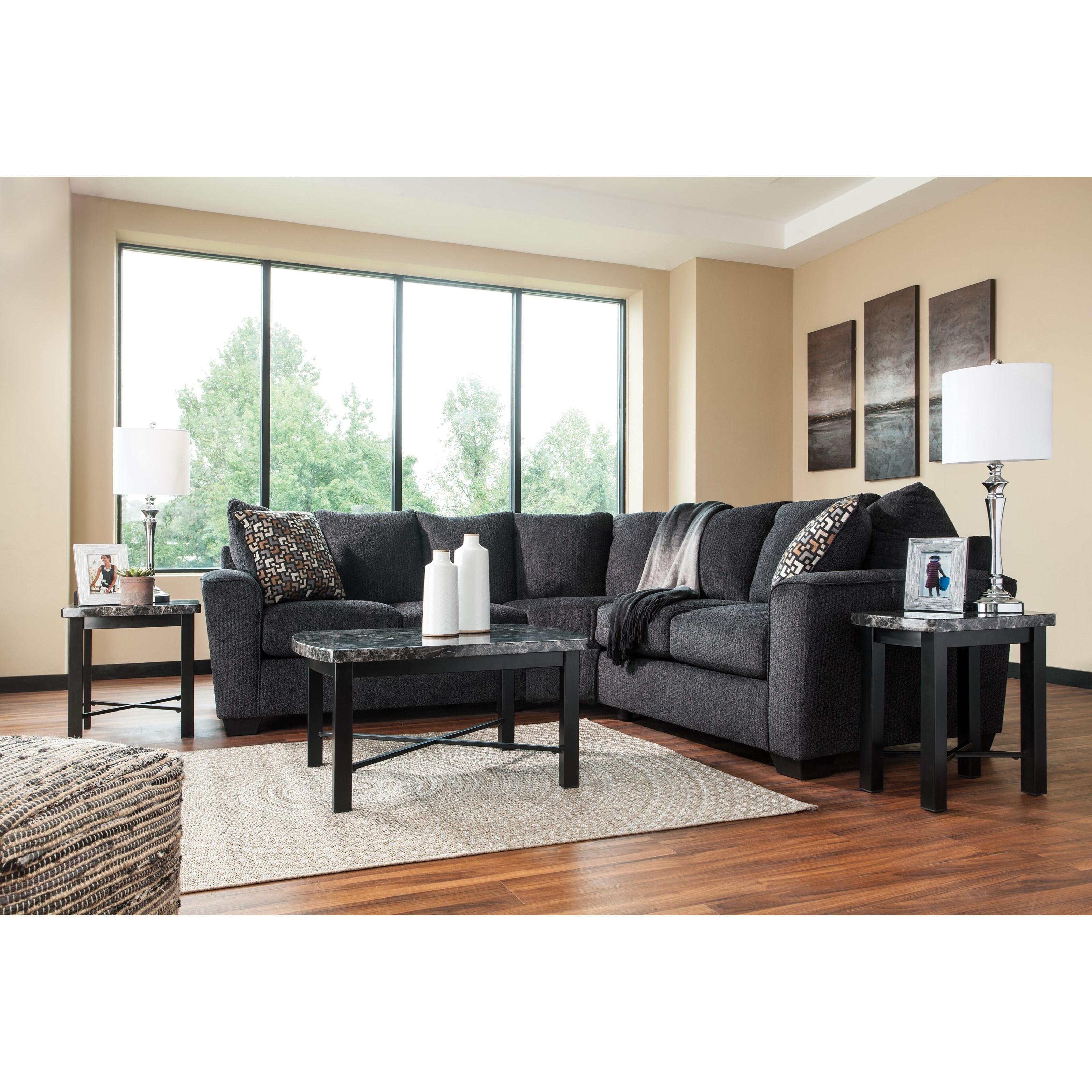 100 Livingroom Gg