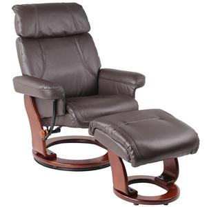 Benchmaster Recliners   Find A Local Furniture Store With  ReclinerDealers.com Benchmaster Recliners