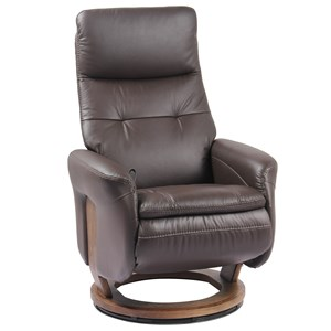 Magnificent Benchmaster Recliners Find Benchmaster Recliners Near Me Short Links Chair Design For Home Short Linksinfo