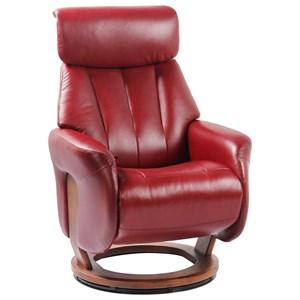 Strange Benchmaster Recliners Find Benchmaster Recliners Near Me Short Links Chair Design For Home Short Linksinfo