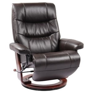 Super Benchmaster Recliners Find Benchmaster Recliners Near Me Short Links Chair Design For Home Short Linksinfo