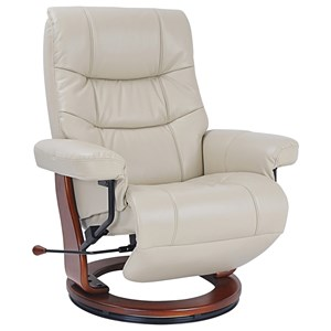 Marvelous Benchmaster Recliners Find Benchmaster Recliners Near Me Short Links Chair Design For Home Short Linksinfo
