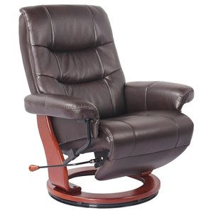 Excellent Benchmaster Recliners Find Benchmaster Recliners Near Me Creativecarmelina Interior Chair Design Creativecarmelinacom