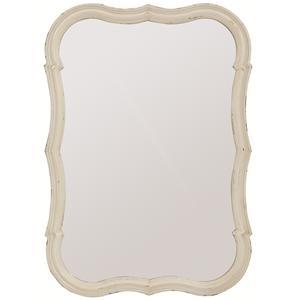 Bernhardt Auberge Mirror