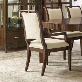 Bernhardt Beverly Glen Arm Chair
