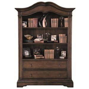 Bernhardt Eaton Square Display Cabinet